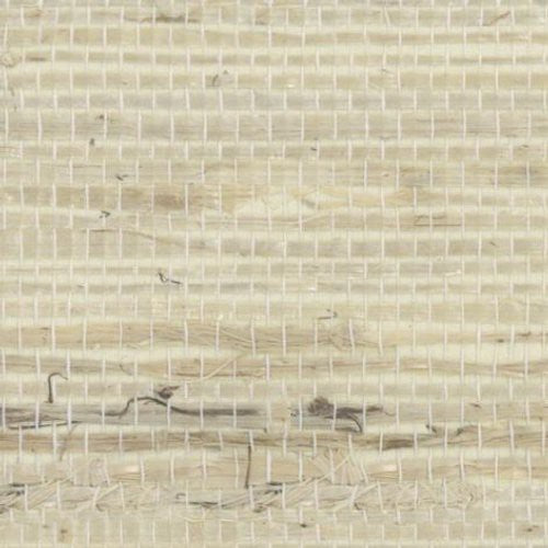 Decoratorsbest Arrowroot Ll Washable Wallpaper - Wallpaper