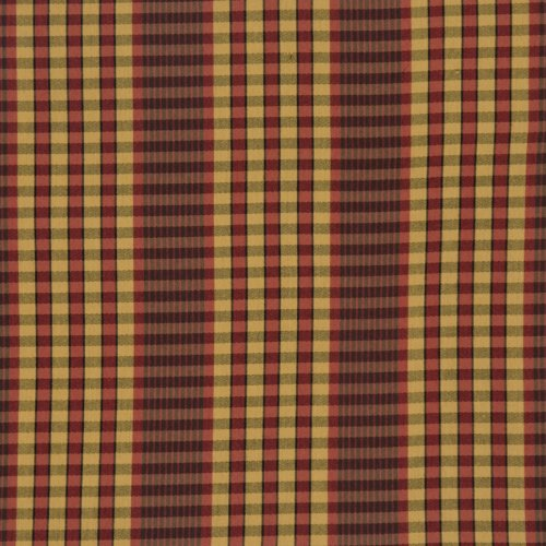 Fabricut Pioneer Mansion Fabric - Fabric