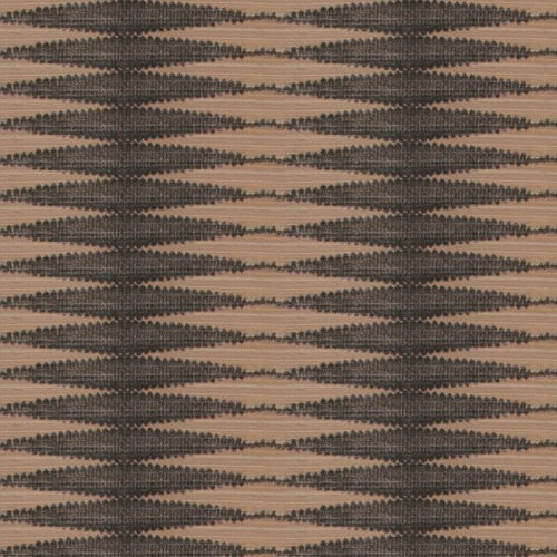 S. Harris Rave Mineral Fabric - Fabric