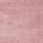 Old World Weavers Antique Velvet Crushed Berry Fabric