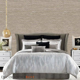 Decoratorsbest Jacquard Walls Ll River Wallpaper