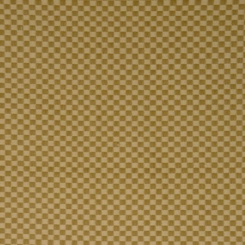 Fabricut Hoban Honey Fabric - Fabric
