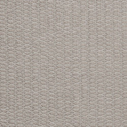 Vervain Bodrum Sheer Cool Fog Fabric - Fabric