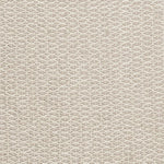 Vervain Bodrum Sheer Natural Fabric
