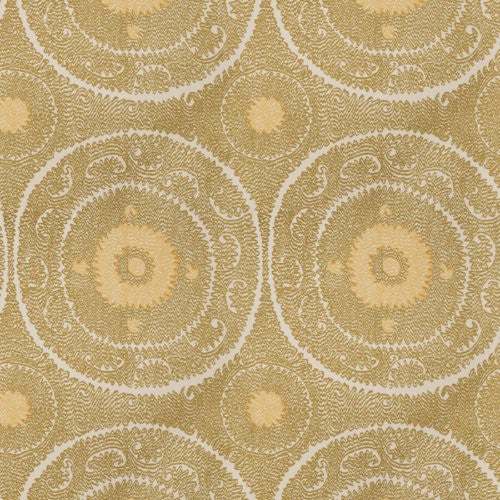 Buy Vervain Drapery And Upholstery Fabrics Online