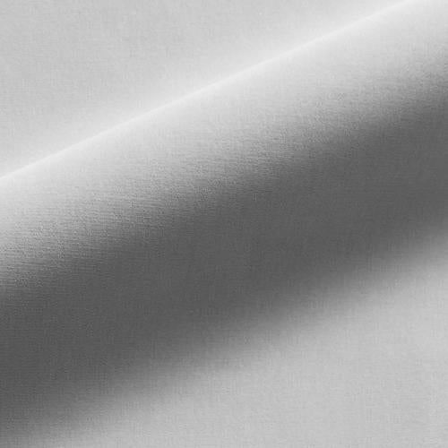 Old World Weavers Linley Golden Haze Fabric - Fabric