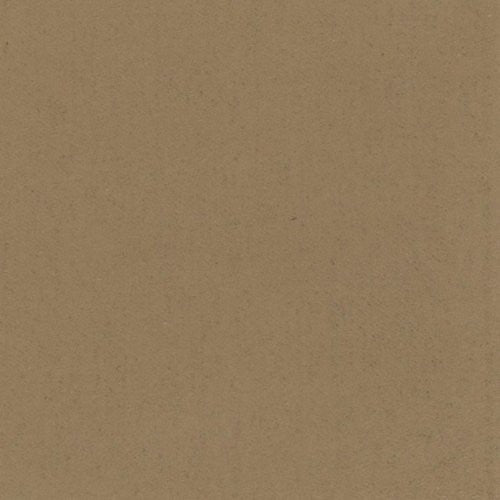 Decoratorsbest Urban Suede Gold Sand Wallpaper - Wallpaper