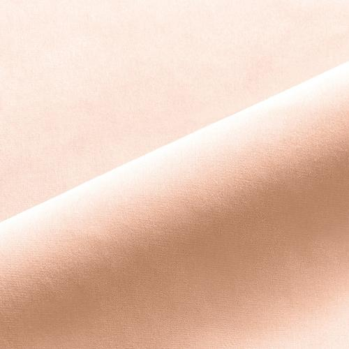 Old World Weavers Linley Powder Pink Fabric - Fabric