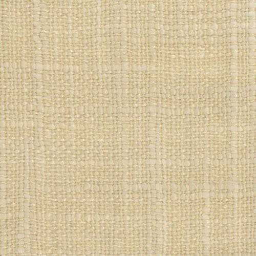 Decoratorsbest Island Raffia Natural Wallpaper - Wallpaper