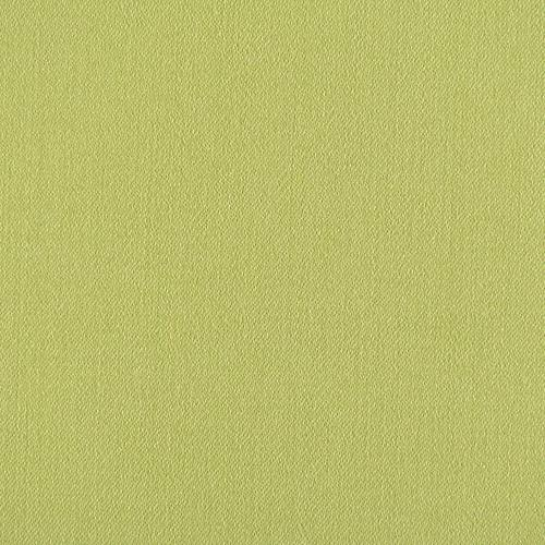 Old World Weavers Rio Spring Green Fabric - Fabric