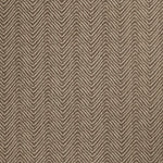 Vervain Dromedary Woven Dark Stem Fabric
