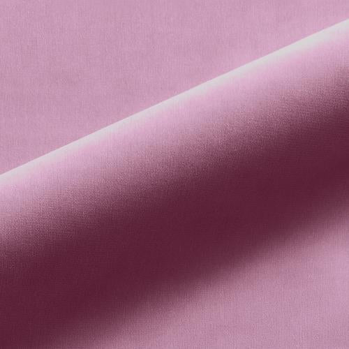 Old World Weavers Linley Plum Fabric - Fabric