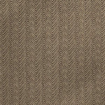 Vervain Dromedary Woven Walnut Shell Fabric