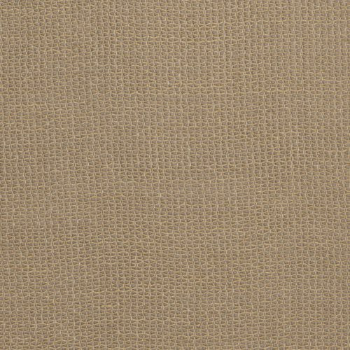Vervain Gawain Sheer Creek Bed Fabric - Fabric