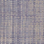 Decoratorsbest Handmade Raffia Purple Wallpaper