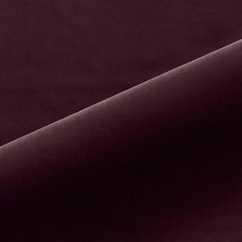 Old World Weavers Linley Purple Royale Fabric - Fabric