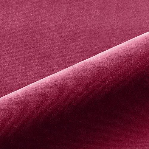 Old World Weavers Linley Medoc Fabric - Fabric