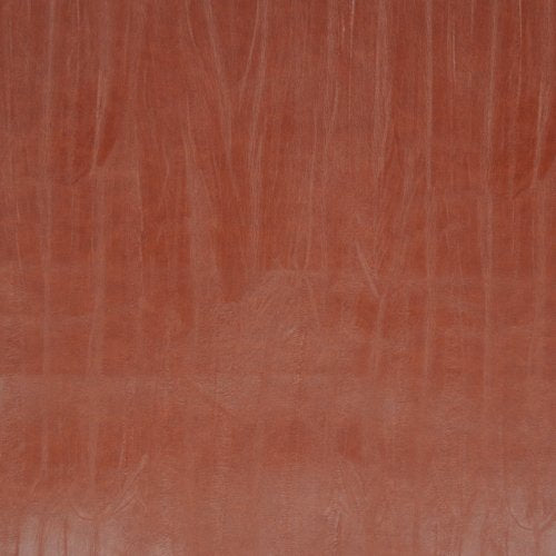 Fabricut Outback Redwood Fabric - Fabric
