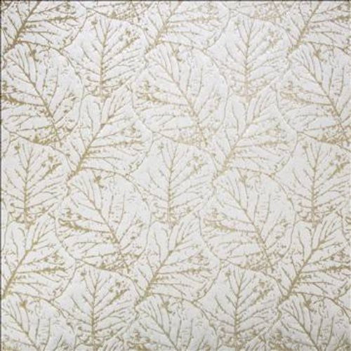 Kasmir Angelique Natural Fabric - Fabric