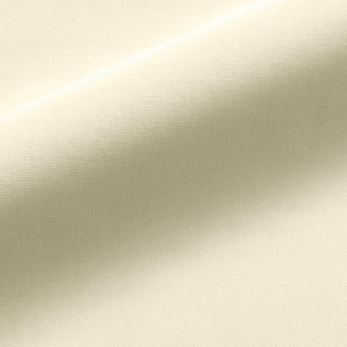 Old World Weavers Linley Cafe Au Lait Fabric - Fabric