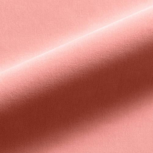 Old World Weavers Linley Creme Fabric - Fabric