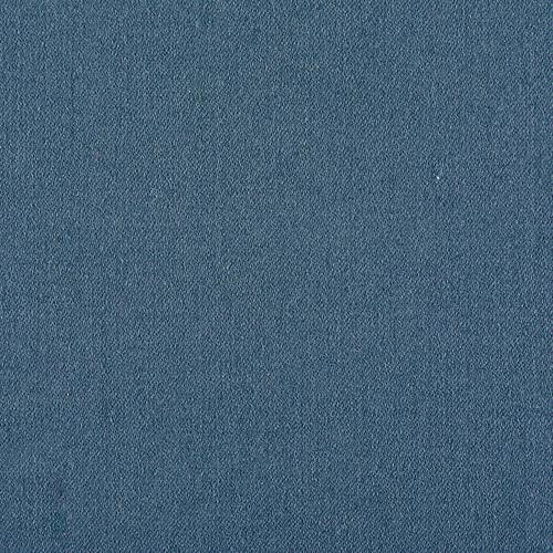 Old World Weavers Rio Indigo Fabric - Fabric