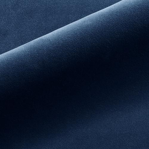 Old World Weavers Linley Classic Navy Fabric - Fabric