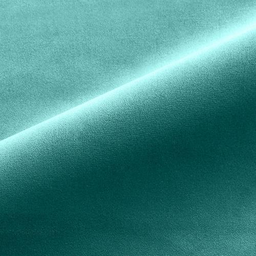 Old World Weavers Linley Meadow Green Fabric - Fabric
