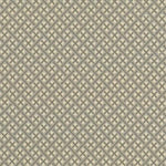 Kasmir Pinebrook Sterling Fabric