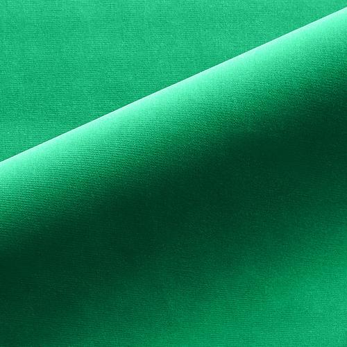 Old World Weavers Linley Parrot Green Fabric - Fabric