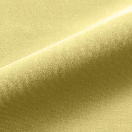 Old World Weavers Linley Linen Fabric - Fabric