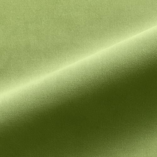 Old World Weavers Linley Apple Green Fabric - Fabric