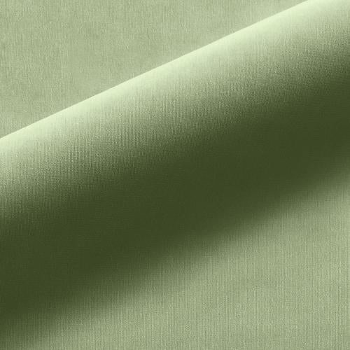 Old World Weavers Linley Lime Fabric - Fabric
