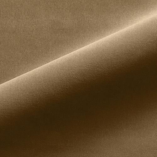 Old World Weavers Linley Military Fabric - Fabric