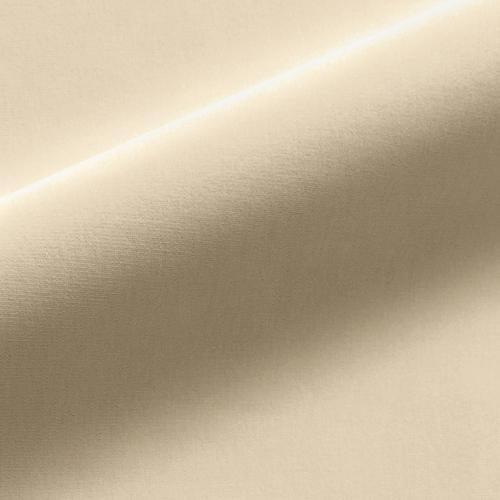 Old World Weavers Linley Cocoa Fabric - Fabric
