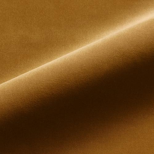 Old World Weavers Linley Bronze Fabric - Fabric