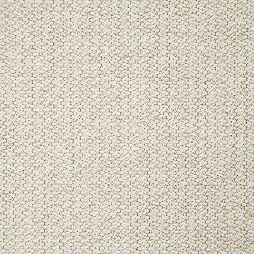 Pindler Whitfield Travertine Fabric - Fabric