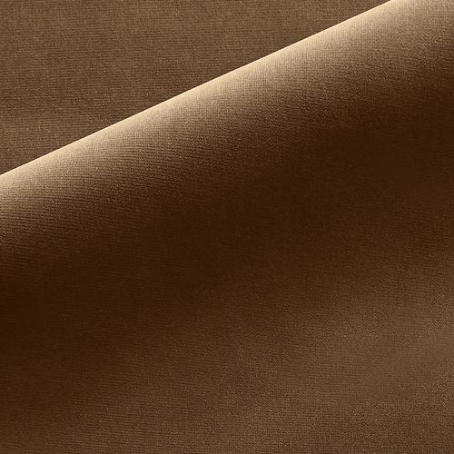 Old World Weavers Linley Chestnut Fabric - Fabric