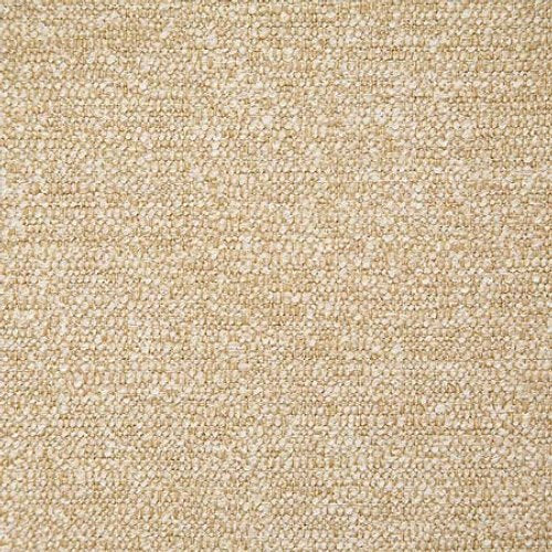Pindler Everton Almond Fabric - Fabric