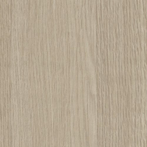Phillip Jeffries Knock On Wood Maple Moirai Wallpaper - Wallpaper