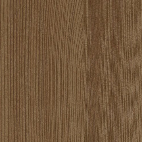 Phillip Jeffries Knock On Wood Charmed Cedar Wallpaper - Wallpaper