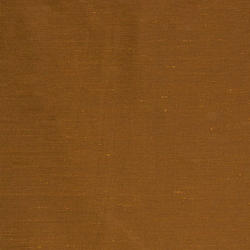 Pindler Soiree Rust Fabric - Fabric