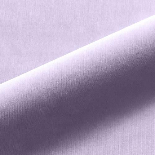 Old World Weavers Linley Lilac Fabric - Fabric