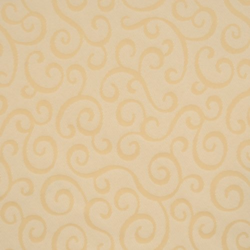 Fabricut Nobie Gold Dust Fabric - Fabric