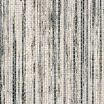 Phillip Jeffries Mystic Weave Moody Monochrome Wallpaper