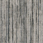 Phillip Jeffries Mystic Weave Black Forest Wallpaper