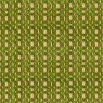 Lee Jofa Shoridge Peashoot Fabric