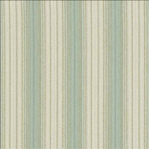 Kasmir Gleam Spa Fabric - Fabric
