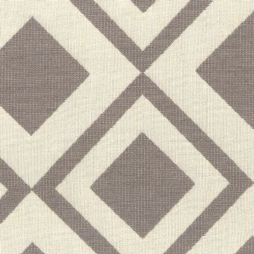 Stout Sketchbook Taupe Fabric - Fabric