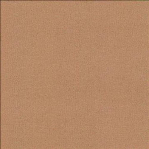 Kasmir Just A Hint Rose Gold Fabric - Fabric